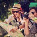 Как из начинающего туриста сделать бизнесмена: в Саратове пройдет конференция по молодежному предпринимательству
