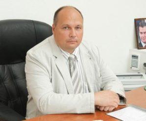 Кулик недолго хвалил правительственное «болото»: глава минпромэнерго уволился по собственному желанию