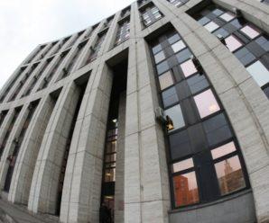 ВЭБ запустил проектный офис институтов развития
