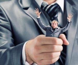 Штраф размером с годовую выручку: проверки ГИТ становятся для саратовского бизнеса страшнее налоговой