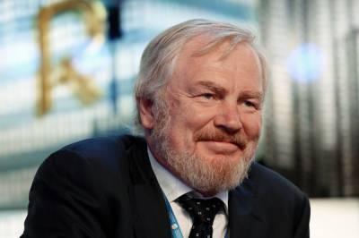 Минфин РФ не видит сильной потребности в займах на внешнем рынке в 2019 г