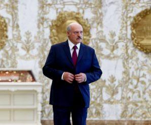 Лукашенко отказался переводить Белоруссию на российский рубль