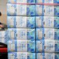 Частные банки вышли из капитала «биржи для подсанкционных компаний»