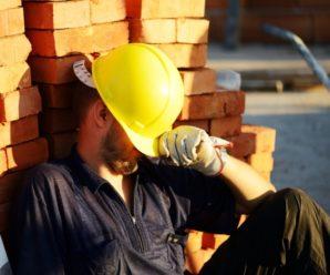 Банкротства: НОСТРОЙ не дает «Объединению саратовских строителей» умереть спокойно