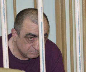 Бывший саратовский министр территорий никак не может дождаться приговора