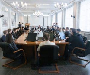 Саратовский технический университет и ПАО «Т Плюс» будут вместе готовить специалистов по теплоэнергетике
