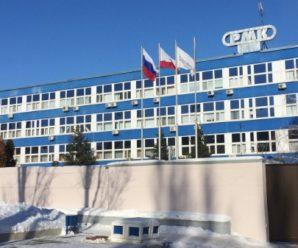 Правильность курса Саратовского завода РМК подтвердил областной арбитражный суд