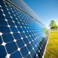 «Ростелеком» довел свою оптическую сеть в Саратовской области до солнечной электростанции и «Облаков»