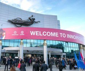 «Иннопром», «Умный город» и архитектурный салон в Москве — что предложит предпринимателям саратовский Бизнес-инкубатор
