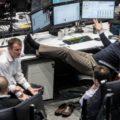 ЦБ не поддержал идею брокеров снизить число «особо защищенных» инвесторов