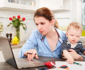 В Саратове наградят авторов лучших студенческих стартапов и научат бизнесу молодых мам