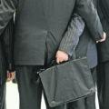 Немилость без «инвариантов»: суд не помог саратовскому бизнесмену вернуть потраченное на земельных «решал»?