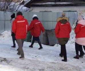 Мусорщики обзавелись инсайдером: саратовские дворы спешно зачистили перед рейдом ОНФ