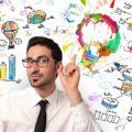Выбрать идею и не прогореть через месяц: опытные саратовские предприниматели докажут, что «Бизнес — это просто»