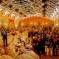 В Саратове дадут исторический бал в честь 100-летия независимости Польши
