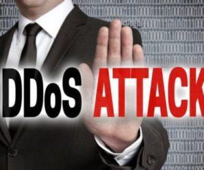«Ростелеком» отразил мощную DDoS-атаку насочинского телеком-оператора Dtel.RU