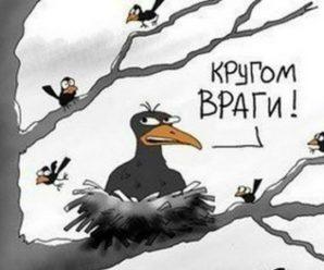 Карачаево-черкесские налоговики хотя развернуть назад банкротство саратовского завода автономных источников тока