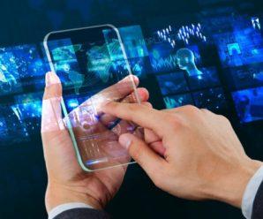 «Ростелеком» и Ericsson дали старт новому конкурсу «Вместе в цифровое будущее»