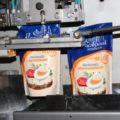 Операция «Ликвидация»: «Русагро» запускает процесс банкротства всех саратовских активов «Солнечных продуктов»