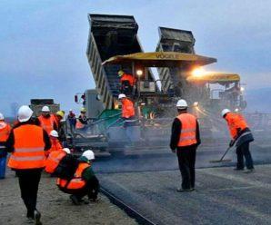 Новая объездная дорога, задуманная Александром Стрелюхиным, может обойтись Энгельсу в полмиллиарда рублей