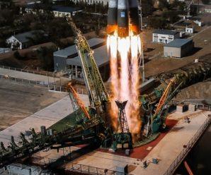 «Дочка» ЦБ отказалась перестраховывать космические запуски