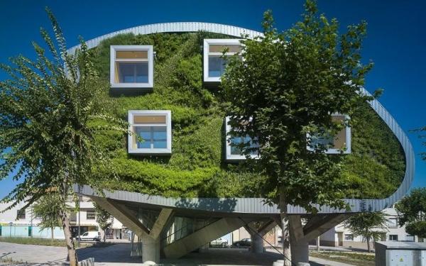 Зеленые дома, судостроение и кафе: итальянский и саратовский бизнес встретятся в Туле