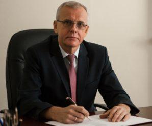 Олег Афонин: миссия Саратовского технического университета — способствовать развитию региона