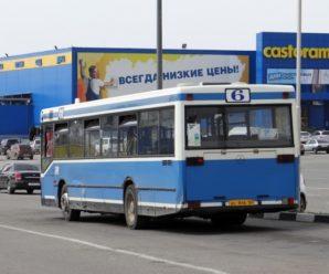 За сутки до дедлайна: саратовские перевозчики будут доказывать наличие автобусов на новом конкурсе