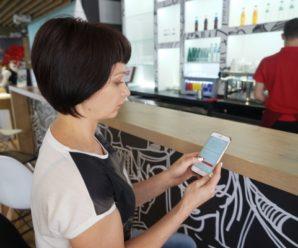 Число точек доступа к Wi-Fi для бизнеса от «Ростелеком» достигло 26 тысяч