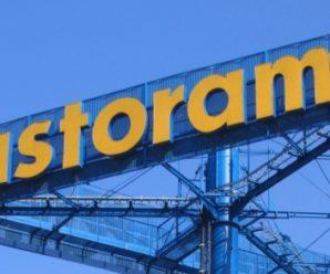 Недвижимость Castorama сдастся конкурентам, саратовский магазин капитулировал досрочно
