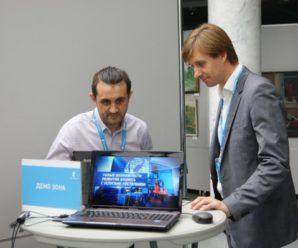 «Ростелеком» добавил новые сервисы в свой пакет услуг для бизнеса