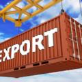 Саратовский экспорт — минудобрение и сырье, импорт — станки и продовольствие