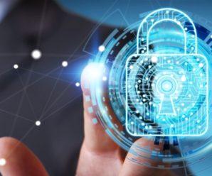 Единая платформа сервисов кибербезопасности «Ростелекома» защитит бизнес от сетевых угроз