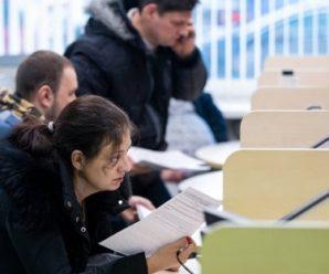 Крупные страховщики увеличили стоимость полисов ОСАГО в Москве