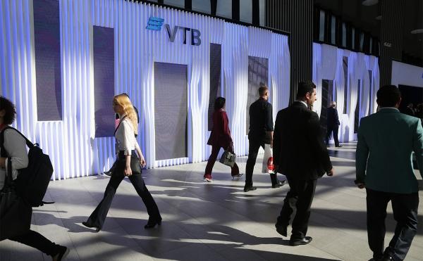 ВТБ последним из крупных банков объявил о повышении ставки по ипотеке