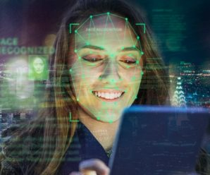 «Ростелеком» разработал алгоритм безопасного сбора биометрических данных