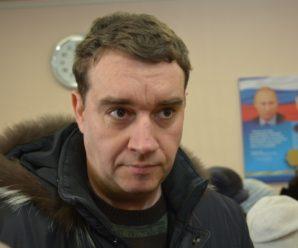 Депутат Саратовской облдумы просит прокуратуру оценить новую транспортную схему Саратова
