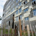 Цена «Бареля»: как саратовский Росреестр обжегся на контракте бывшего аяцковского чиновника