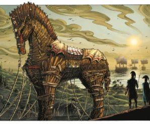 Токсичные активы САЗа: операция «Троянский конь» началась в саратовском арбитражном суде