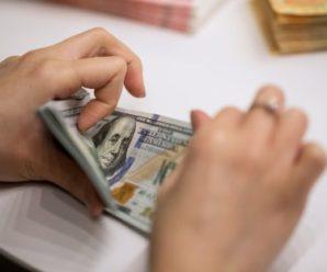 Россия разместит евробонды после смягчения риторики ФРС