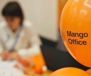 MANGO OFFICE выпустила облачный контакт-центр
