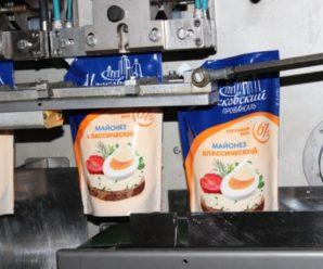 Полный «Э.Х.» и «Ж.К.» — предприятия «Солнечных продуктов» отправили в офшор и готовят к банкротству