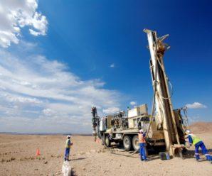 В Лысые горы не забуриться: дочка «ЮКОЛА-нефти» подавилась саратовскими скважинами