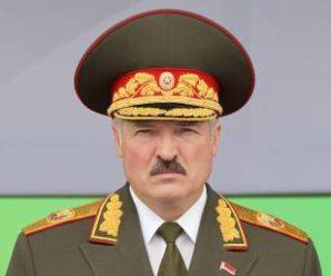 Лукашенко порассуждал об общей валюте России и Белоруссии.