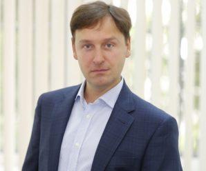 АртемИнютин: какие проекты выбирают международные и российские инвесторы?