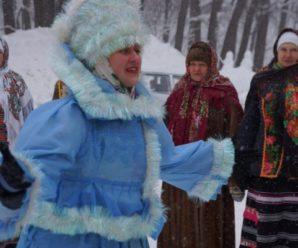 Туроператор: для счастья «Саратовской Лапландии» не хватает собственной горнолыжной трассы