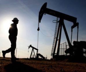 Нефтяная компания Эдуарда Худайнатова влипла в коррупционный скандал в Саратовской области