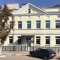 Коммерческая недвижимость Саратова: старинный особняк, банк со скидкой и теплое крыльцо