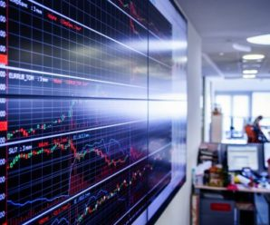 ЦБ выбрал жесткий вариант ограничений для инвестиций непрофессионалов