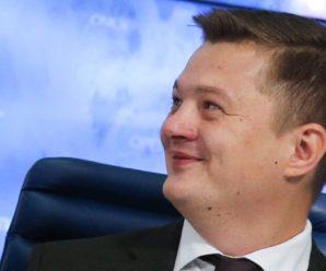 Первый регион России начал переговоры о выпуске криптооблигаций